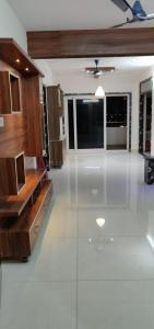 Gallery Cover Image of 1480 Sq.ft 3 BHK Apartment for rent in Kokapet for 33000