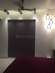 Gallery Cover Image of 1675 Sq.ft 3 BHK Apartment for buy in Mulund West for 32500000