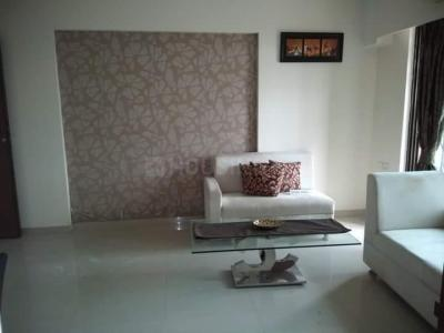 Gallery Cover Image of 745 Sq.ft 2 BHK Apartment for buy in Haranwali for 2200000
