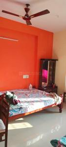 Gallery Cover Image of 600 Sq.ft 1 BHK Independent Floor for rent in Poonamallee for 8000