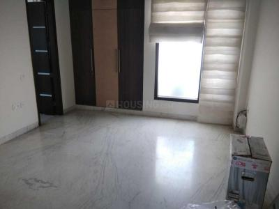 Gallery Cover Image of 1800 Sq.ft 3 BHK Independent Floor for buy in Gulmohar Park for 54000000