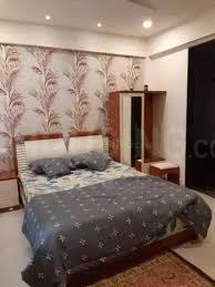 Gallery Cover Image of 907 Sq.ft 2 BHK Apartment for buy in Shree Venkateshwara Royal Ishana Phase 2, Wakad for 6200000