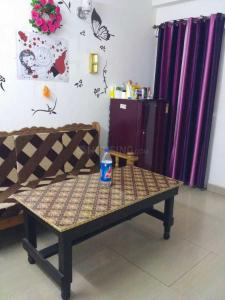 Gallery Cover Image of 650 Sq.ft 1 BHK Apartment for rent in Sector 78 for 17000