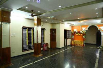 Gallery Cover Image of 3200 Sq.ft 4 BHK Independent House for rent in Korattur for 65000