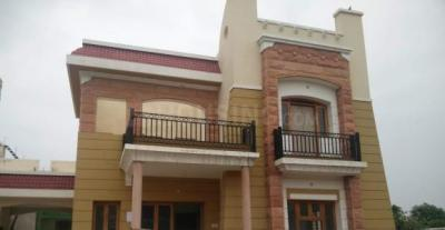 Gallery Cover Image of 1800 Sq.ft 4 BHK Villa for rent in Ashapurna Enclave, Basni for 12000