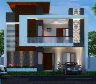 Gallery Cover Image of 1410 Sq.ft 3 BHK Villa for buy in Tambaram for 8685348