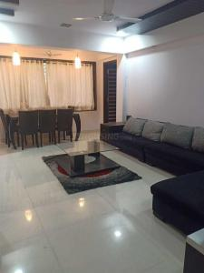Gallery Cover Image of 1680 Sq.ft 3 BHK Independent Floor for rent in Chembur for 65000