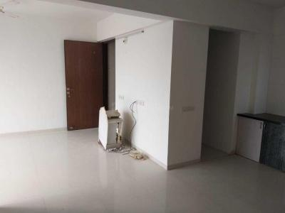 Gallery Cover Image of 1255 Sq.ft 2 BHK Apartment for rent in Bopal for 14000