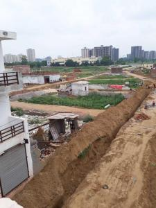 900 Sq.ft Residential Plot for Sale in Sector 71, Gurgaon