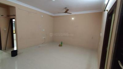 Gallery Cover Image of 1200 Sq.ft 2 BHK Apartment for rent in Benson Town for 20000