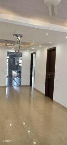 Gallery Cover Image of 2700 Sq.ft 4 BHK Independent Floor for buy in Sushant Lok I for 18500000