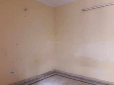 Gallery Cover Image of 550 Sq.ft 1 BHK Independent Floor for rent in Sector 40 for 11500