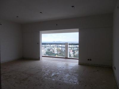Gallery Cover Image of 1336 Sq.ft 3 BHK Apartment for buy in Oceanus Tranquil, Margondanahalli for 6500000