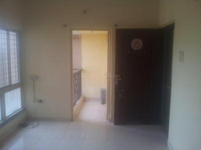 Gallery Cover Image of 585 Sq.ft 1 BHK Apartment for rent in Sanpada for 24000