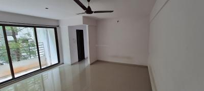Gallery Cover Image of 1080 Sq.ft 2 BHK Apartment for buy in Ulwe for 6900000