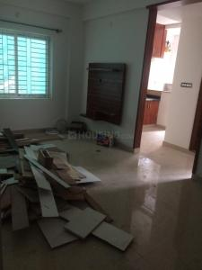 Gallery Cover Image of 1200 Sq.ft 1 BHK Independent House for rent in HSR Layout for 24000