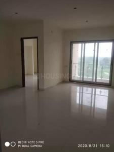 Gallery Cover Image of 1450 Sq.ft 3 BHK Apartment for buy in Ghansoli for 15100000