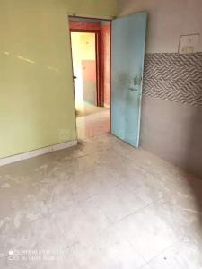 Gallery Cover Image of 700 Sq.ft 1 BHK Apartment for buy in Seawoods for 7300000