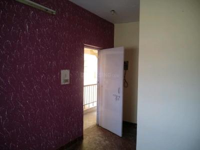 Gallery Cover Image of 500 Sq.ft 1 BHK Apartment for rent in Paschim Vihar for 10000