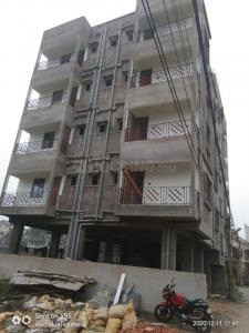 Gallery Cover Image of 890 Sq.ft 2 BHK Independent House for buy in NK Jhowtala Tower, Chinar Park for 3800000