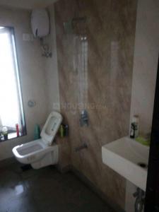 Bathroom Image of Shree in Parel