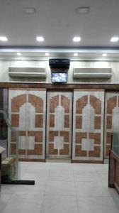 Gallery Cover Image of 5000 Sq.ft 5 BHK Independent House for buy in Salt Lake City for 55000000