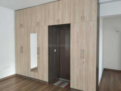 Gallery Cover Image of 1880 Sq.ft 3 BHK Apartment for rent in Embassy Pristine, Bellandur for 70000