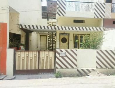 Gallery Cover Image of 950 Sq.ft 2 BHK Independent House for buy in Sindhi Colony for 4702500