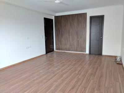Gallery Cover Image of 3600 Sq.ft 5 BHK Independent Floor for buy in Sector 40 for 15000000