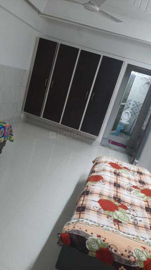Bedroom Image of Andheri PG Accommodation in Andheri East