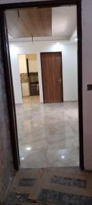 Gallery Cover Image of 1000 Sq.ft 2 BHK Independent Floor for buy in Sector 39 for 5450000