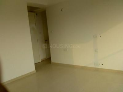 Gallery Cover Image of 1251 Sq.ft 2 BHK Apartment for buy in Wadhwa Atmosphere Phase 1, Mulund West for 23000000