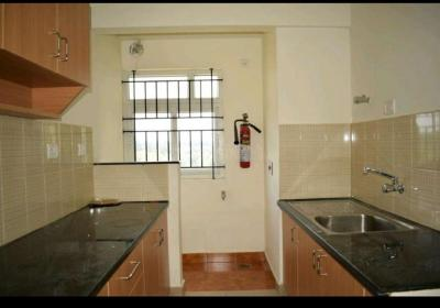 Gallery Cover Image of 890 Sq.ft 2 BHK Apartment for buy in Kambipura for 3800000