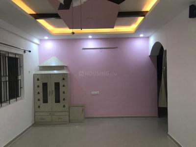 Gallery Cover Image of 1790 Sq.ft 3 BHK Apartment for rent in Kudlu for 32500