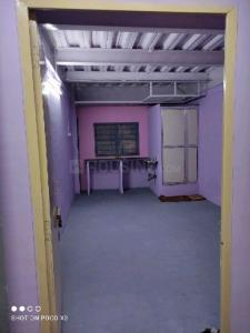 Gallery Cover Image of 200 Sq.ft 1 RK Apartment for rent in Powai Lake View, Powai for 5000