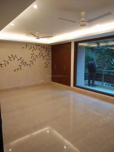 Gallery Cover Image of 2160 Sq.ft 3 BHK Independent House for buy in Aadhar D - 14/20 Ardee City, Sector 52 for 13000000