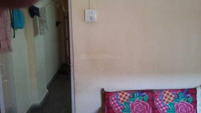 Gallery Cover Image of 330 Sq.ft 1 RK Apartment for buy in Banjar para for 1000000