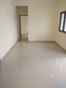 Gallery Cover Image of 800 Sq.ft 1 BHK Independent House for buy in Pudupakkam for 3278400