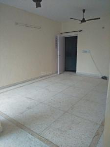 Gallery Cover Image of 850 Sq.ft 2 BHK Apartment for buy in Sector 50 for 5200000