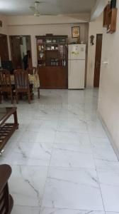 Gallery Cover Image of 1850 Sq.ft 3 BHK Apartment for buy in Golf View Apartments, Saket for 22500000