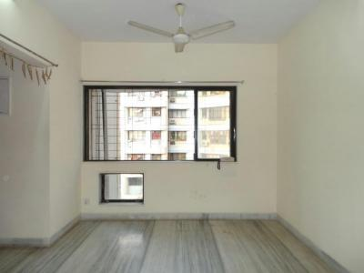 Gallery Cover Image of 1100 Sq.ft 2 BHK Apartment for rent in Andheri West for 55000