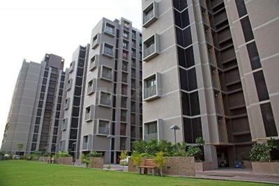 Gallery Cover Image of 1485 Sq.ft 3 BHK Apartment for rent in Vejalpur for 28000