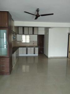Gallery Cover Image of 1850 Sq.ft 3 BHK Apartment for rent in Marathahalli for 46000