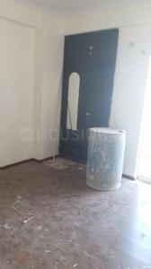 Gallery Cover Image of 1075 Sq.ft 2 BHK Apartment for rent in Sector 34 for 19000