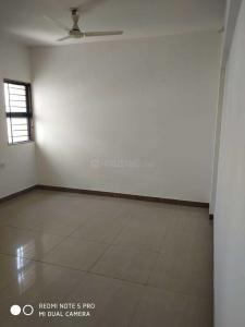 Gallery Cover Image of 1208 Sq.ft 2 BHK Apartment for rent in Magarpatta City for 25000