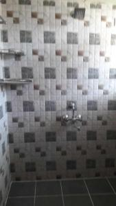 Bathroom Image of Happy Homes in New Tharagupet