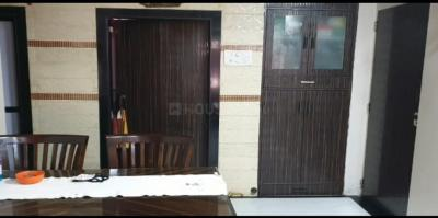 Gallery Cover Image of 1120 Sq.ft 2 BHK Apartment for buy in Belapur CBD for 11800000