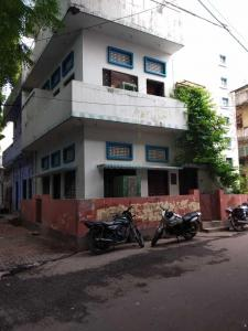 Gallery Cover Image of 700 Sq.ft 4 BHK Independent House for buy in Aishbagh for 6000000