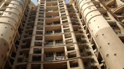 Gallery Cover Image of 968 Sq.ft 2 BHK Apartment for rent in Powai for 47000