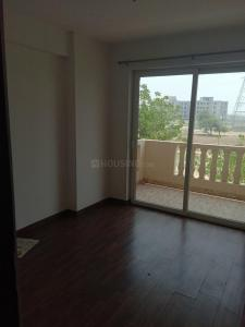 Gallery Cover Image of 1485 Sq.ft 3 BHK Apartment for rent in Royal Heritage, Sector 70 for 11500